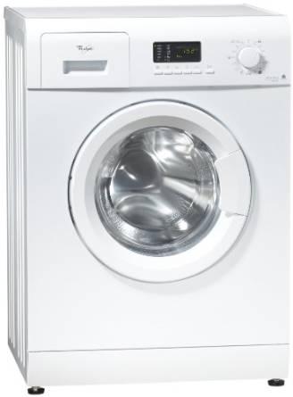 Whirlpool AWZ 614 Waschtrockner