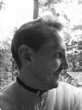Felsenstein - Science Fiction