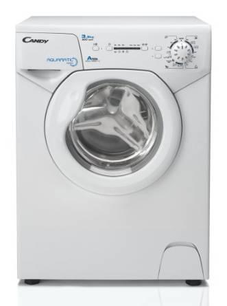 Bekannt Waschmaschine 50 cm breit - 5 Modelle QB22