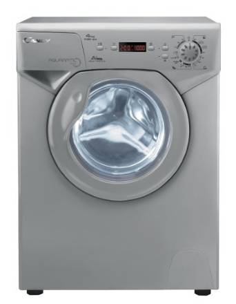 Bekannt Waschmaschine 50 cm breit - 5 Modelle AF18