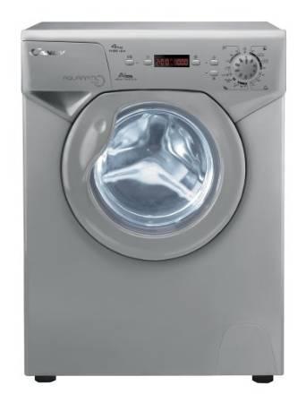 Berühmt Waschmaschine 50 cm breit - 5 Modelle MA91