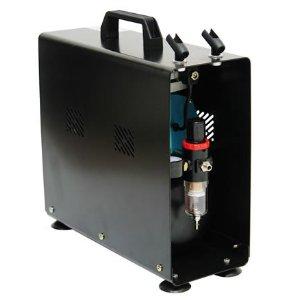 Airbrush Kompressor ABK